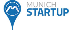 Munich Start-Up